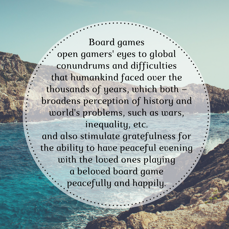 board game quote